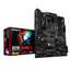 Gigabyte AMD X570 GAMING X Motherboard