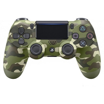 Sony DualShock 4 PS4 Wireless Controller