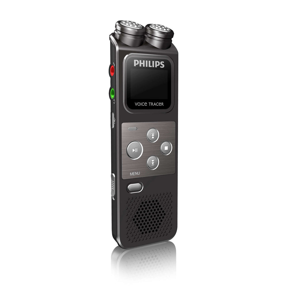 Philips 8GB VTR6900 Recorder