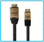 Sarowin HDMI-Mini HDMI 3m (HDMI3.0AC) Cable