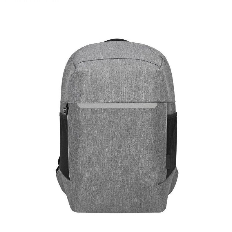 Targus CityLite Pro Secure Compact 15.6 inch Laptop Backpack  (TSB938GL-70)
