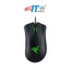 Razer Deathadder Essential Gaming Mouse (RZ01-02540100-R3M1)