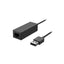 Microsoft Surface USB-C To Ethernet Adapter (JWL-00007)