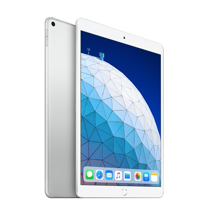 Apple iPad Air 10.5 inch with Retina display (Wi-Fi) (3rd-generation)