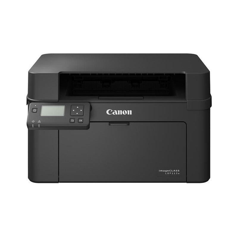 Canon ImageClass LBP113W Single Function Monochrome Wireless Laser Printer