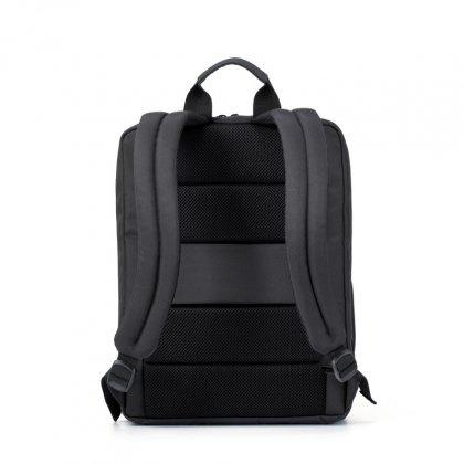 Xiaomi Mi Business Backpack - Black (ZJB4064GL)