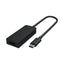 Microsoft Surface USB-C To HDMI Adapter for Surface Book 2 (HFM-00005)