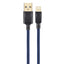 Fonemax USB Ultra Toughness Lightning 1.2m Cable