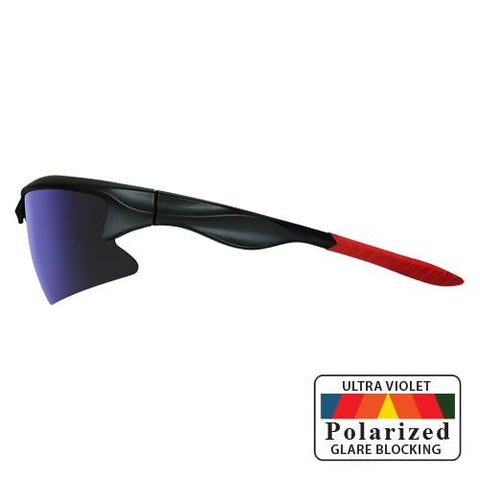 Archgon Polarized Sun Glasses - GLSS2327
