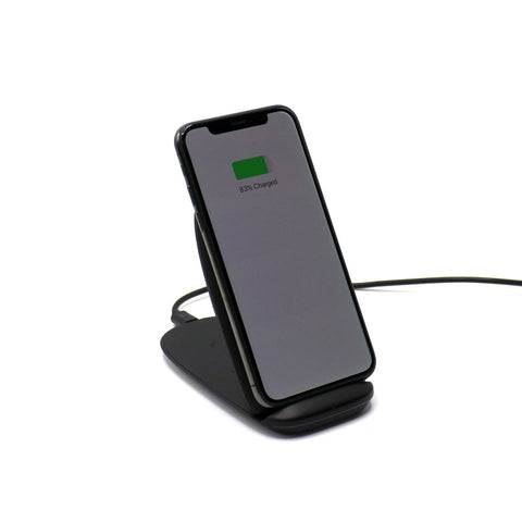 ION 2in1 10W Qi Wireless Charging Stand (TH10W)
