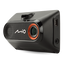Mio MiVue™ 785 Touch Dash Cam Driving Recorder