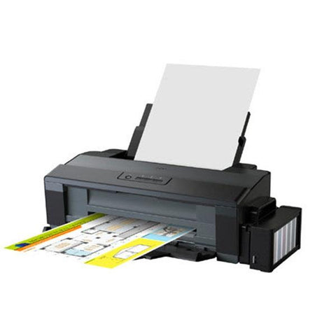 Epson Ori Ink Tank L1300 Printer