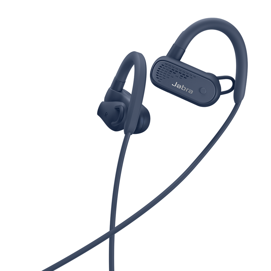 Jabra Elite Active 45e Wireless Bluetooth Headphones