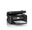 Epson Ori Ink Tank AIO L6170 Printer