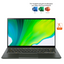 Acer Swift 5 SF514-55TA-55MW/79W5 Touch Screen Notebook Mist Green [Preloaded Home & Student]