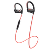 Jabra Sport Pace Bluetooth Headset - Red