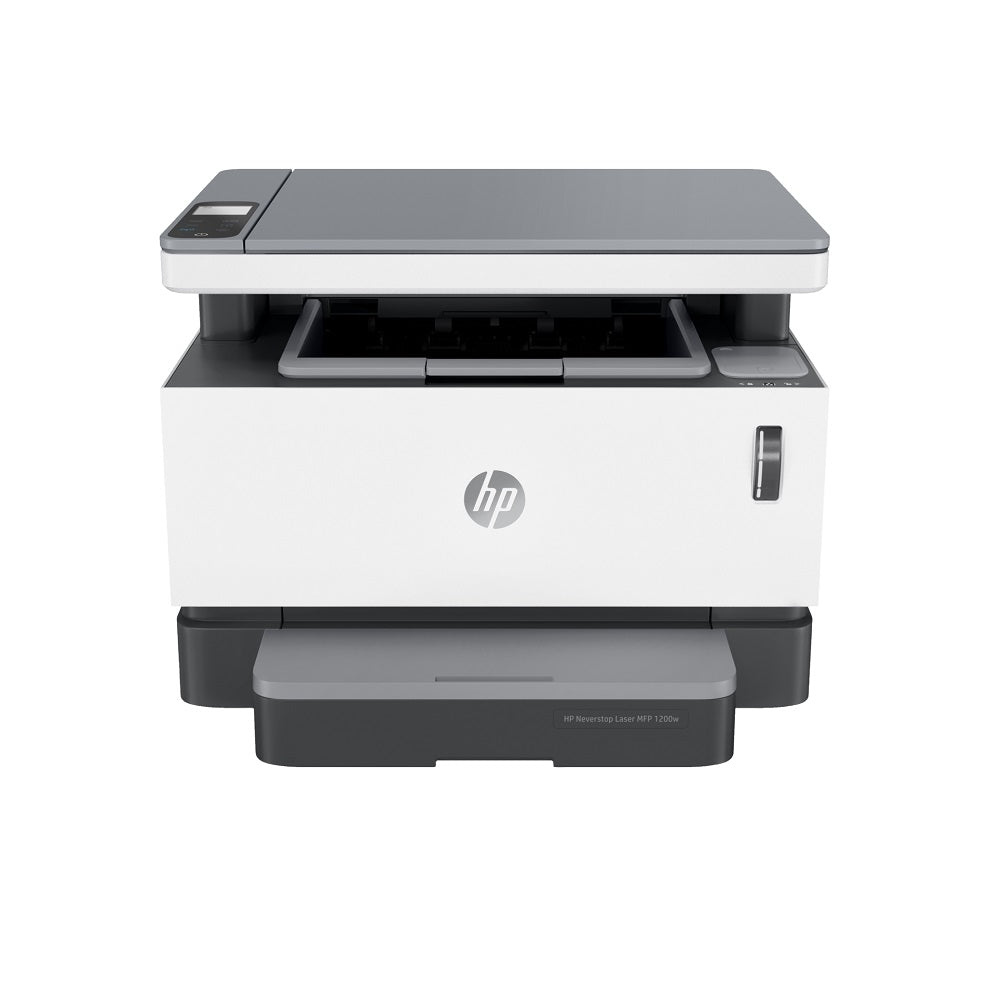 HP neverstop MFP 1200a MFP 1200w Printer (4QD21A / 4RY26A)