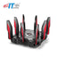 TP-Link AC5400 MU-MIMO Tri-band Gigabit Wi-Fi Archer C5400X Gaming Router