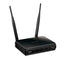 D-Link DAP-1360 Wireless N Access Point