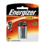 Energizer Max 522BP1 Alkaline Batteries