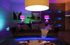 Philips Hue White and color Ambiance Starter Kit 10W A60 E27