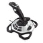 Logitech Extreme 3D Pro Wired Joystick (New Year Sale 2021)