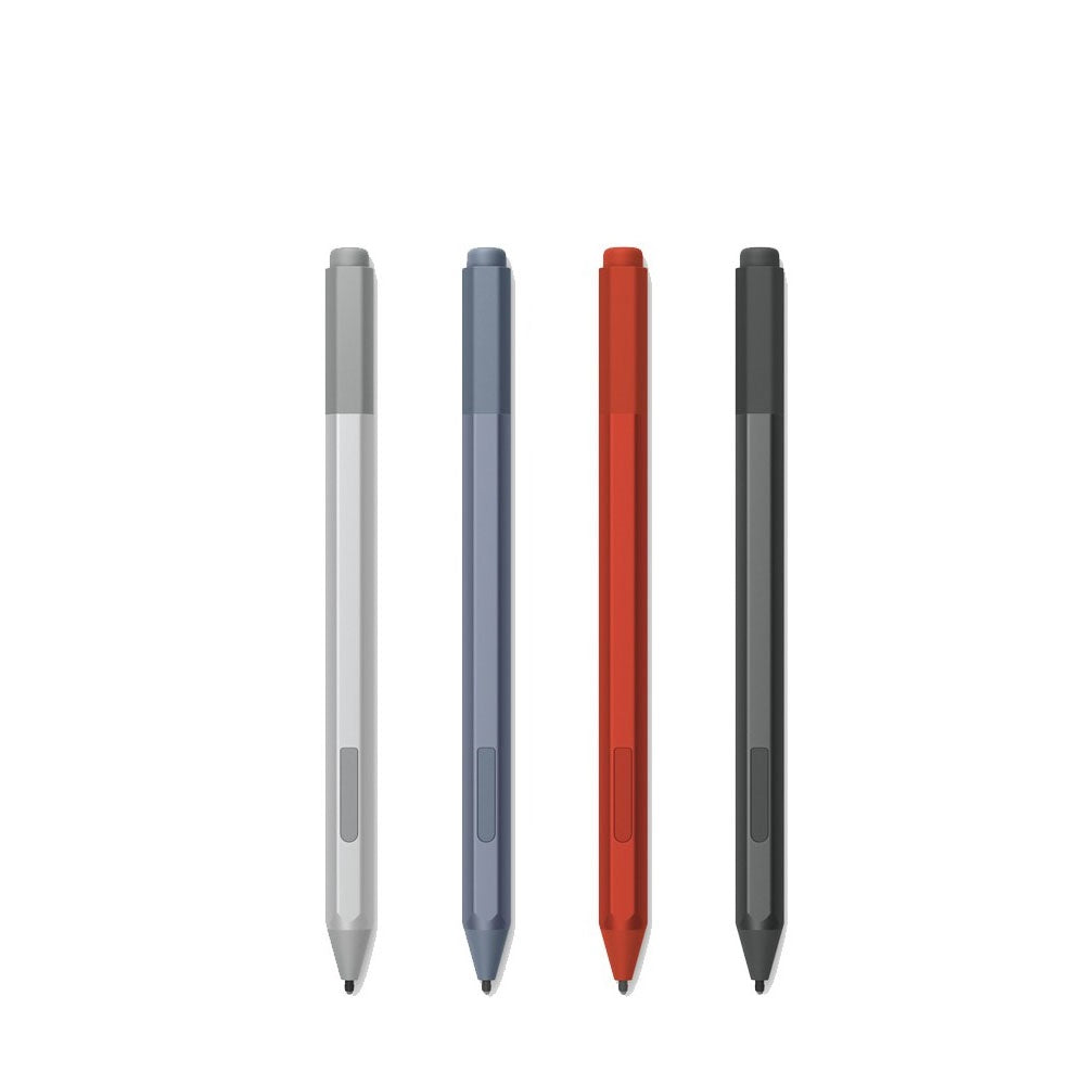 Microsoft Surface Pen (1 Year Warranty)