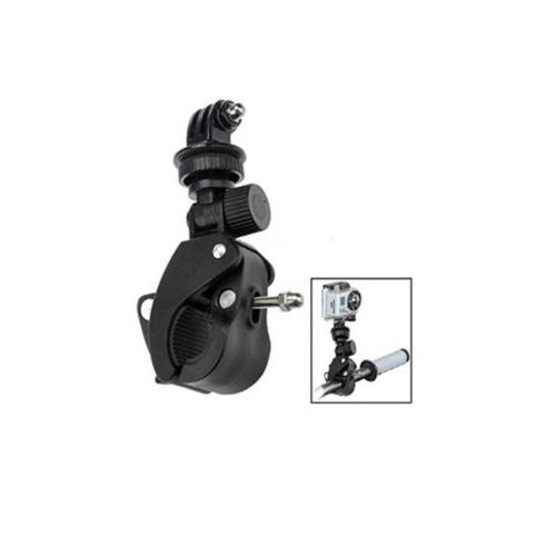 Proocam (GoPro) Bike Mount With Tripod Adaptor Toolkits (Pro-J073)