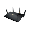 Asus Dual-Wan VPN AC2600 BRT-AC828 Router **SELF PICK UP ONLY**