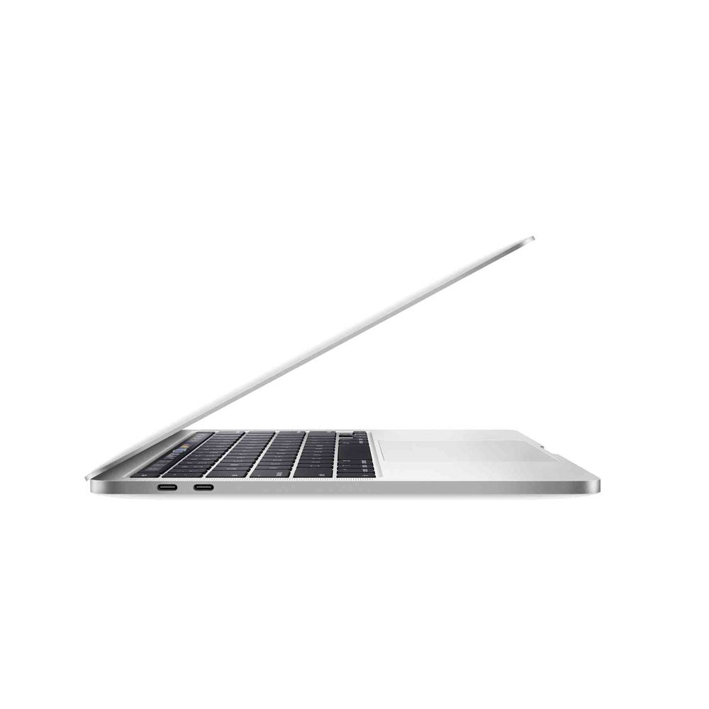 Apple MacBook Pro 13-inch with Touch Bar & Touch ID