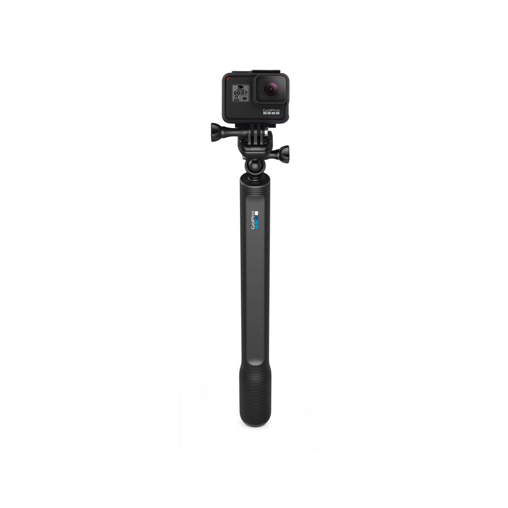 "GoPro EL Grande Extension Pole Selfie Stick (38"") AGXTS-001"