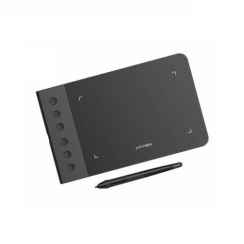XP-Pen STAR G640S Portable Digital Android Drawing Tablet