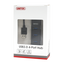 Unitek 4-Port USB 3.0 Hub - Black (Y-3089)