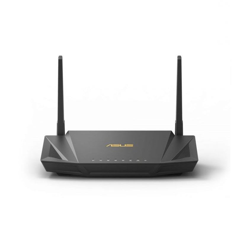 Asus Dual Band Wifi 6 AX1800 RT-AX56U Router