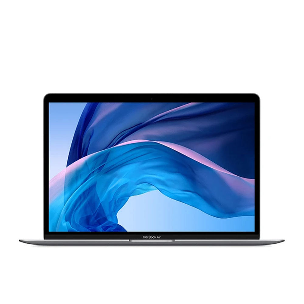 Apple MacBook Air 13-inch (10th-generation Intel Core i3 or i5 processor)