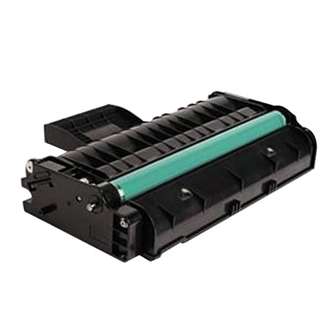 Ricoh SP 150HS Toner Cartridge - Black
