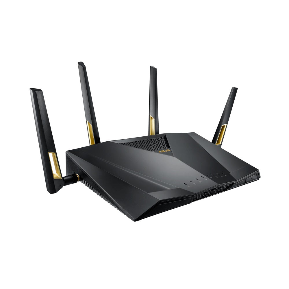 Asus RT-AX88U AX6000 Dual Band Router