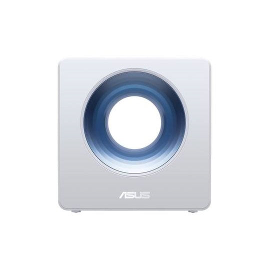 Asus Blue Cave AC2600 Dual-WAN Dual Band WiFi Router