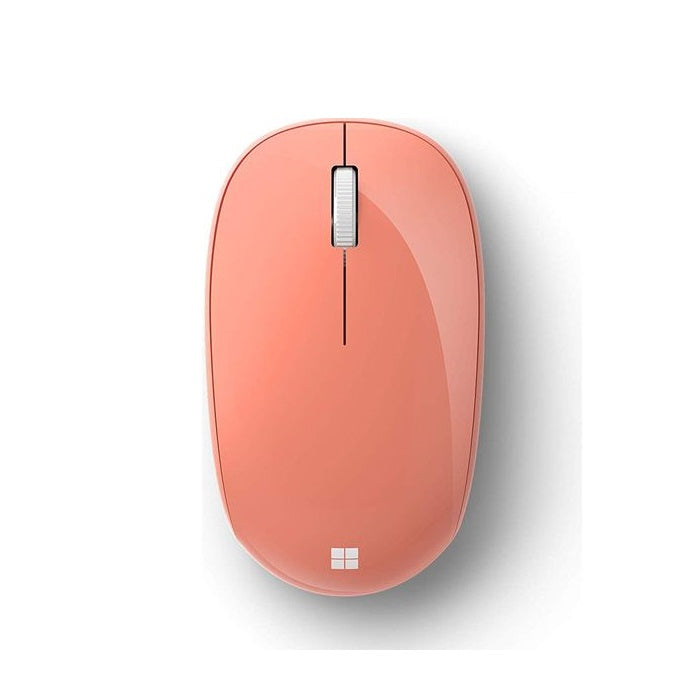 Microsoft Bluetooth Optical Mouse (10.10 x Halloween Month Sale)
