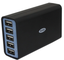 ROSS Charger Wall 5-PORT USB 7.2A