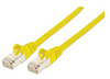 Intellinet Cat7 Cable S/FTP