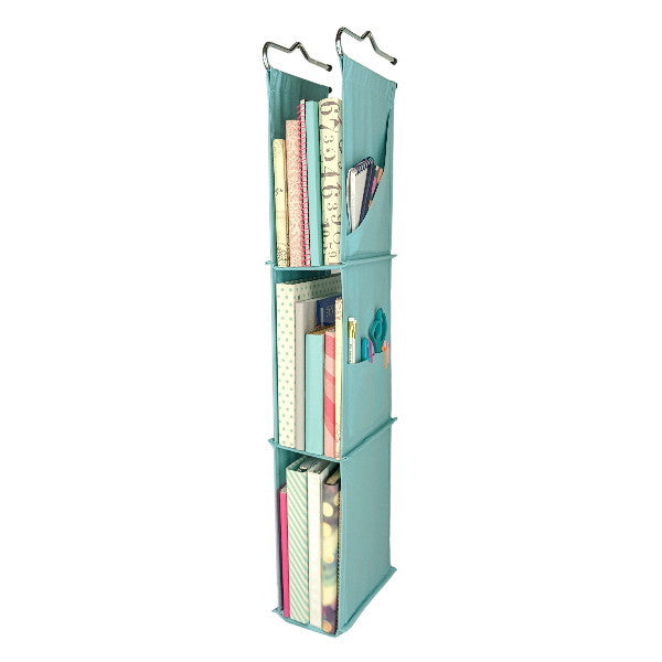 Aqua Locker Ladder