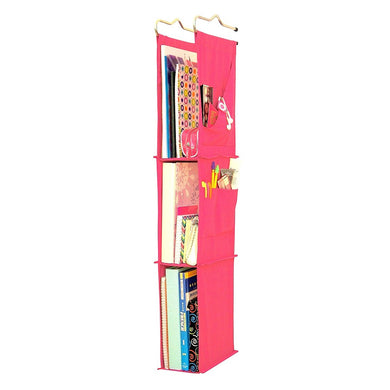Pink Locker Ladder