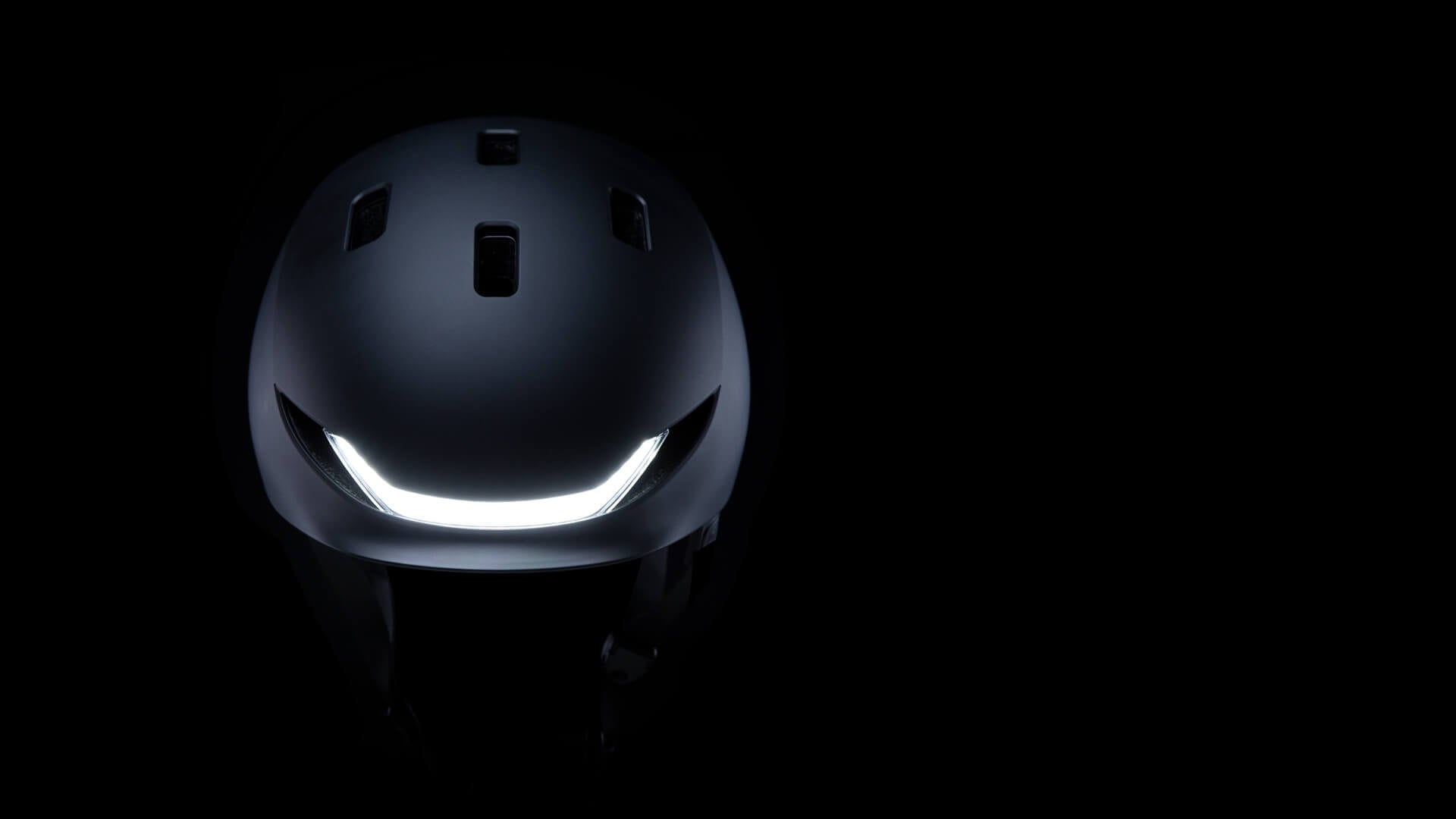 Lumos Helmet - A Next Generation Bicycle Helmet – Lumos Helmet US