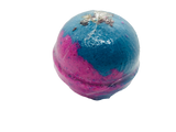 (CBD Bath Bombs) - Free Shipping