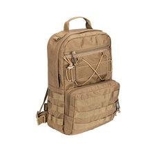 EXCELLENT ELITE SPANKER Outdoor Hunting Camping Hydration Backpack Molle Military Tactical Army Nylon Hiking Vest Hydration Bags