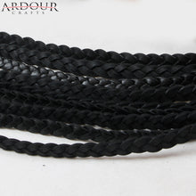 Wooden Handle Leather Flogger Cat 0 Nine Tails