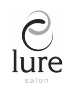 lure salon, lure salon dallas, lure salon west village, uptown, best hair salons of dallas, top hair salons in dallas