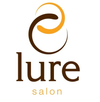 lure salon dallas, best salons, top dallas salons, best colorist, best stylist, natural hair color, balayage