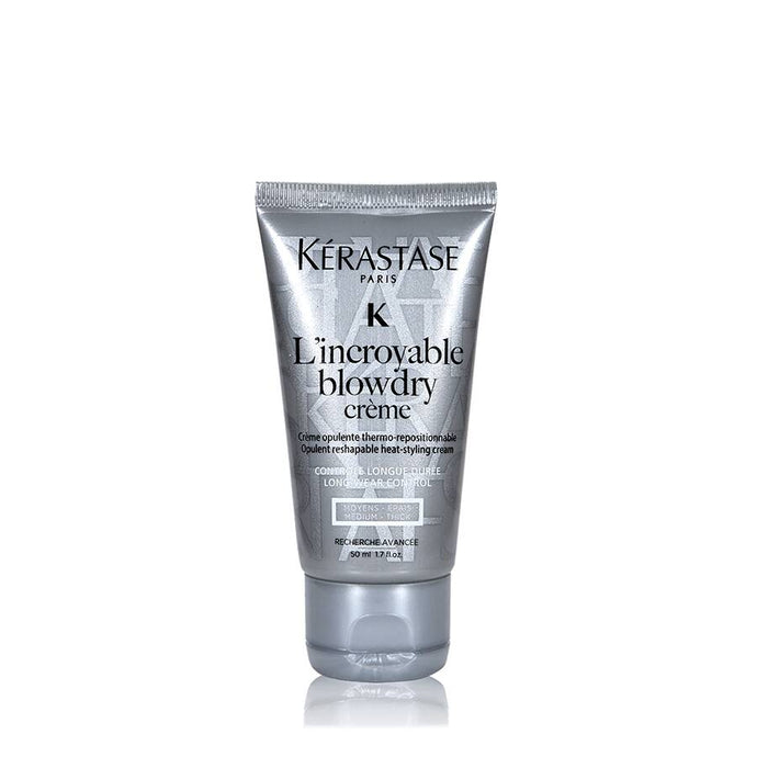 L'incroyable Blowdry Crème Travel-Size Hair Cream
